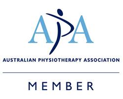 APA-member