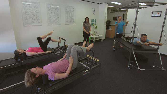 boost-physio_pilates-classes