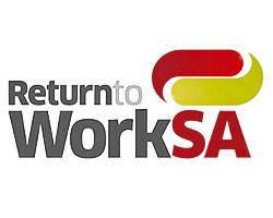 return-to-work-SA